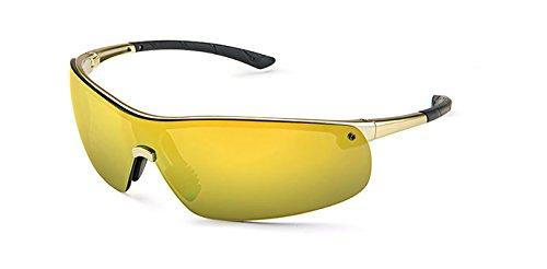 ingot glasses frame