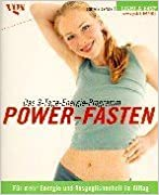 Power-Fasten by Serure, Pamela