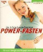 Power-Fasten