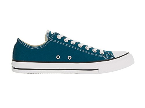 unisex Converse All Lagoon Hi Star Blue Zapatillas Fx6x7qSC
