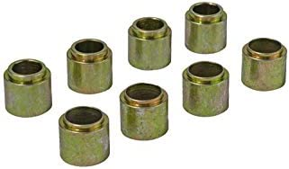 Skunk2 Replacement Vulcanized Rubber Bushing for 96-00 Civic Front Camber Kit