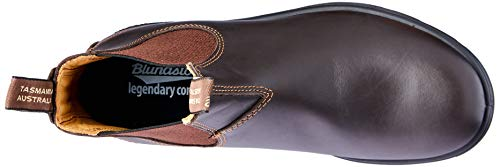Scarpe Marrone brown Brown brown Unisex Comfort Classic Blundstone EwcyIq864