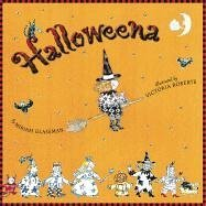 Read Online Halloweena pdf epub