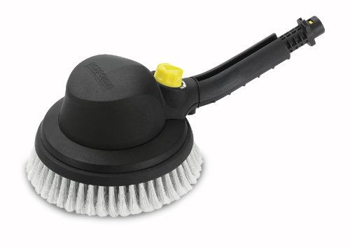 karcher-rotating-wash-brush-accessory-for-karcher-electric-power-pressure-washers