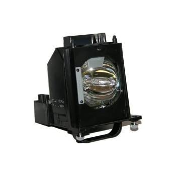 31D94mIuZwL._SL500_AC_SS350_ amazon com mitsubishi wd 73737 180 watt tv lamp replacement by  at crackthecode.co