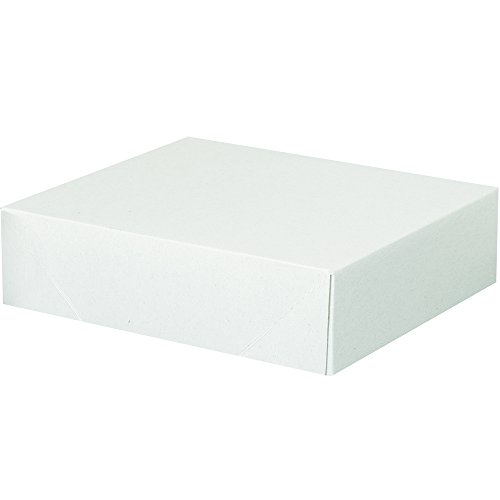 Stationery Folding Cartons - Aviditi S6 Stationery Folding Cartons, 11 1/8