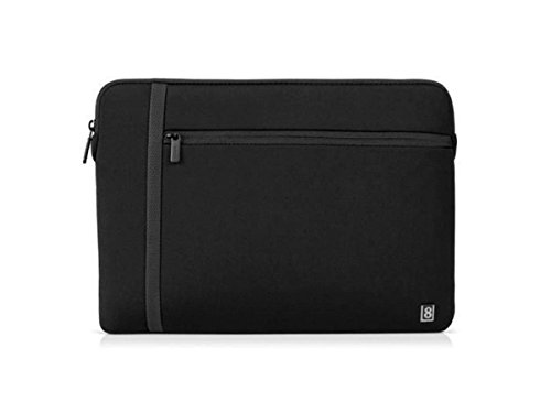 Bulk Buys Level8 MacBook Air 11 Inch Padded Armor Sleeve - P