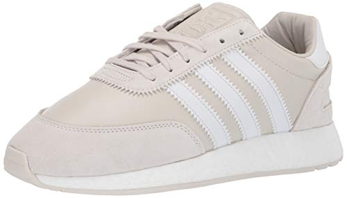 adidas Originals Men's I-5923 Running Shoe, raw Crystal White, 9.5 M US (Best Deals On Mens Shoes)