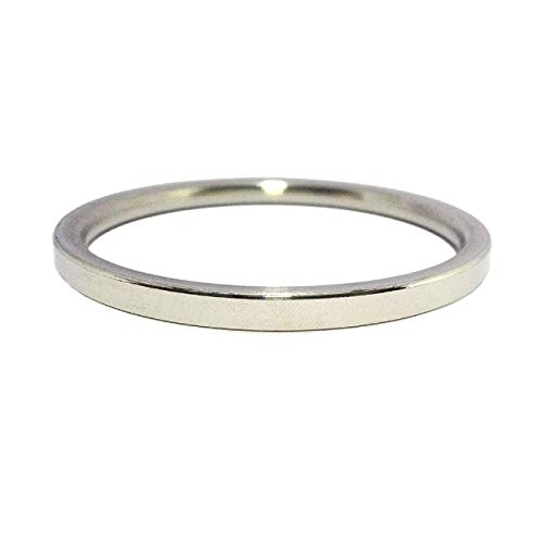 AC Creation Stainless Steel Plain Punjabi Kada Bracelet (Size - 7) (B07YX4CN16) Amazon Price History, Amazon Price Tracker