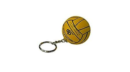 BASKETBALL 10x PERSONALISED SPORT TEAM SHIRT KEYRING RUGBY FOOTBALL NETBALL.
