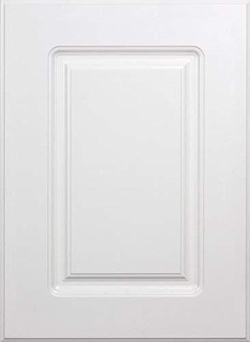 Cabinet Doors \'N\' More 13\