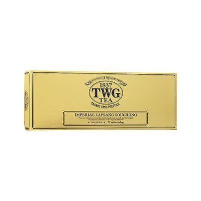 twg-tea-imperial-lapsang-souchong-packtb627-15-x-25gr-tea-bags