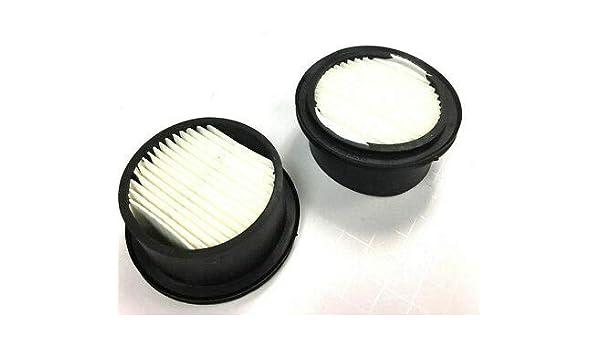 For Item# 35239001 Model# 2023400905 Quincy Compressor Air Filter Element