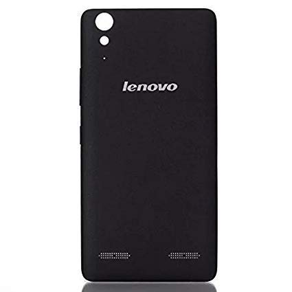 release date: c538e 0a5f5 Mozomart Replacement Battery Door Back Panel Cover Body Housing with  External Keys Power & Volume Button Compatible with Lenovo A6000 / A6000  Plus ...