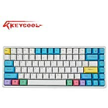Styles For Less Return Policy - Keycool Hero 84 2018 Edition Mechanical