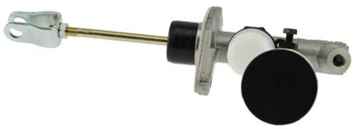 Auto 7 211-0008 Clutch Master Cylinder