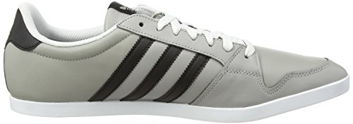 Adilago Low adidas Grey Black Men's Trainers White 1OWBnqxzW