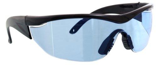 Hydrofarm LUMii Growroom - Outlaw Glasses Safety