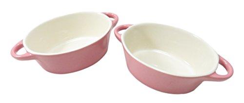 Baking Days Oval Dish - 9