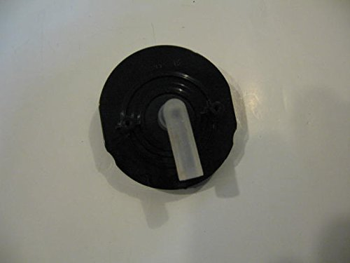 Keurig B40 B60 B70 B77 B79 Puncture Housing