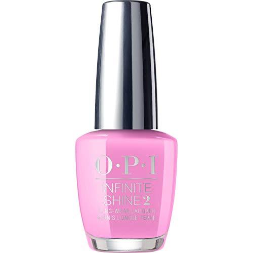 OPI Infinite Shine Nail Polish, Another Ramen-tic Evening, 0.5 Fluid Ounce -