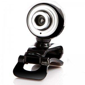Amazon.com: TOMTOP USB 2.0 50.0M PC Camera HD Webcam Camera Web ...