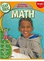Leap Frog Math Grade
