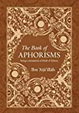 The Book of Aphorism