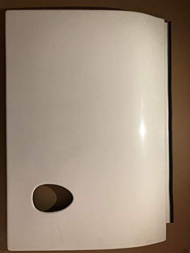Thermoking Replacement Roadside Front Door Panel Sb 100 110 190 200 210 230 300 310 400