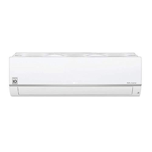 LG 1.5 Ton Inverter Split AC