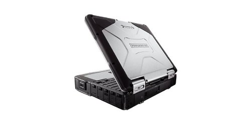 Panasonic Toughbook CF-31 13.1