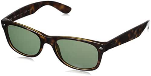Ray-Ban RB Wayfarer Unisex Child Sunglass