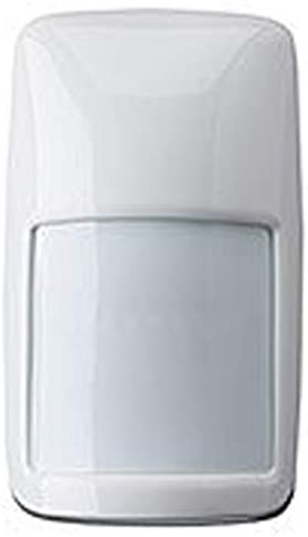 Honeywell IS3035 PIR Motion Detector, 35 Foot 1