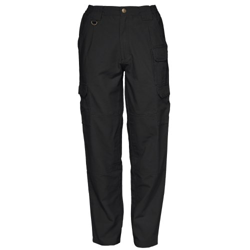 511-Tactical-64358-WoMens-New-Fit-Pant