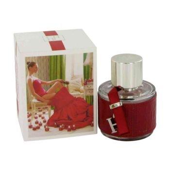 perfume ch 100 ml - 4