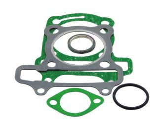 50cc Top End Gasket Set GY6