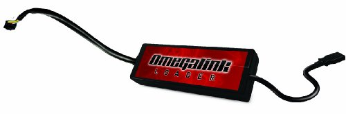 Omegalink OLLOADER Dedicated USB Interface Cable