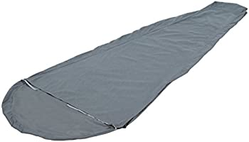 Alps Moutaineering Mummy Sleeping Bag Liner