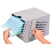 Paper Handling Devices