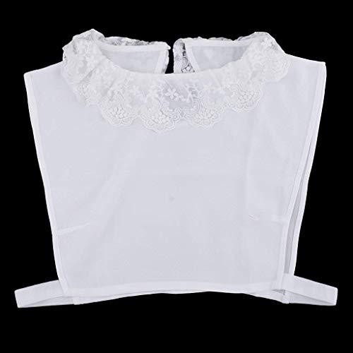 Mode Mousseline Manches Shirt Elgante Dame Blouse Revers Printemps Casual Uni White2 Basic Femme Longues Vetement Manche Boutonnage Jeune Chemise Simple Automne Haut Tops wagqIF6Y