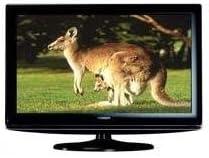 Thomson 37FE9234B- Televisión, Pantalla 37 pulgadas: Amazon.es ...