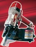 Max HN65 2-1/2-Inch Super Sider Nailer