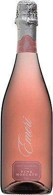 De Bortoli - Emeri Pink Moscato NV
