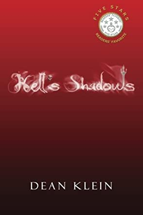 Hell's Shadows