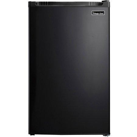 magic-chef-crisper-drawer-44-cu-ft-refrigerator-black
