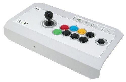 リアルアーケードPro.VX SA(Xbox 360用)の商品画像