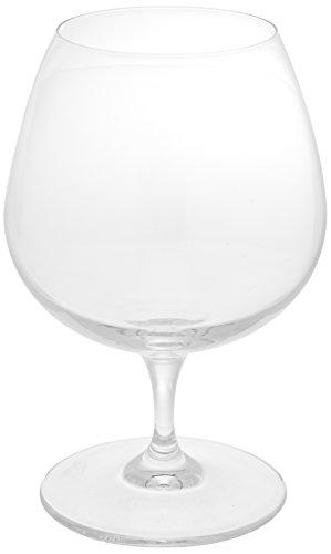 Bormioli Rocco Premium Cognac Glasses