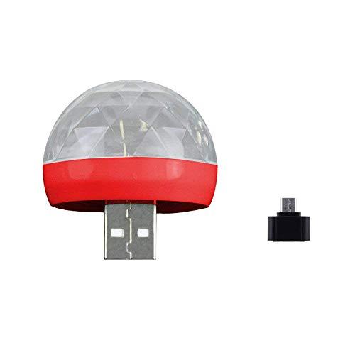 Compare Price To Bulb Type C Dreamboracay Com
