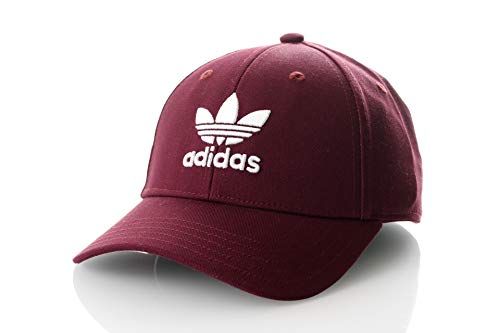 cent para gorra Baseb Adidas Tre hombres Class 24x36x45 x0RP0qwSf