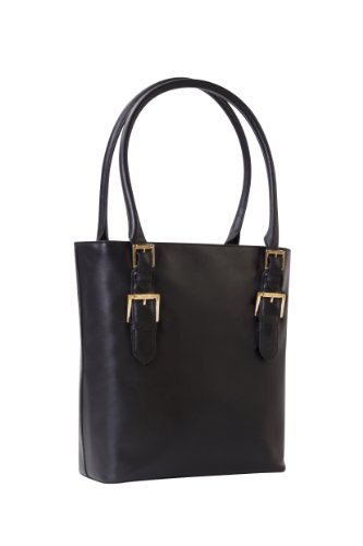 Isaac Mizrahi Removable Internal Accessories product image